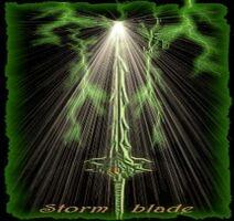 Stormbladelogo-small