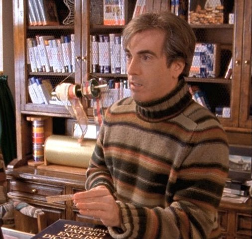 File:Mike-gandolfi-001.jpg
