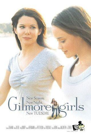 File:Gilmore-girls-season-6-dvd-17873361.jpg
