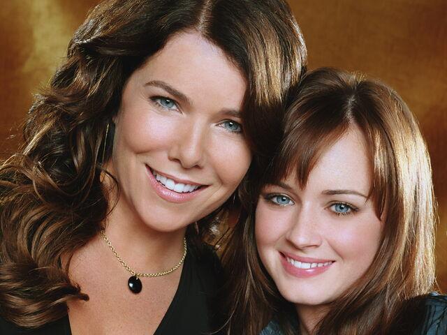 File:Gilmore Girls 3315 Wallpaper.jpg