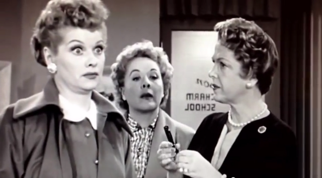 File:I-love-lucy-the-charm-school.png