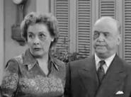 I-love-lucy-s2-e20-ethel-black-eye