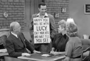 I-love-lucy-s2-e19-the-club-election-campaign-sign