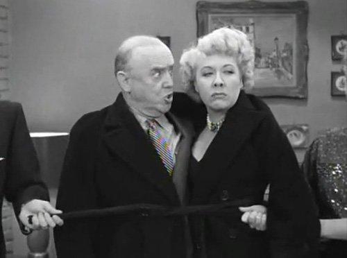 File:Fred-She-said-my-mother-looks-like-weasel.jpg