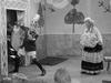 I Love Lucy The Operetta