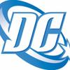 DC Guy Icon