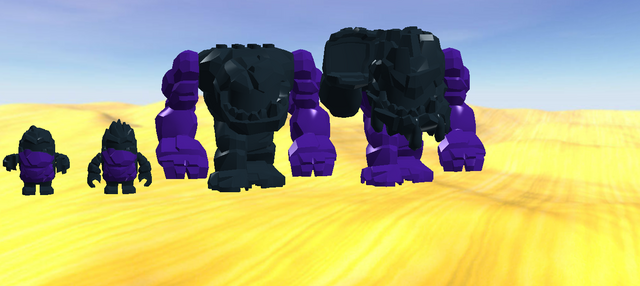 File:Maelstrom Rock Monsters.png