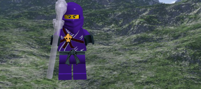 File:Ken's Ninja Form.png