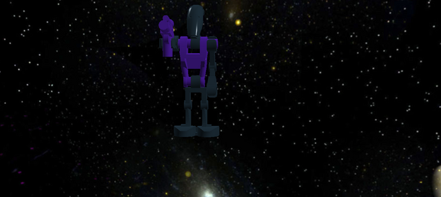 File:Maelstrom Battle Droid.png