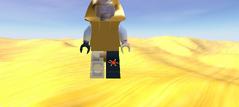 Maelstrom Pharaoh