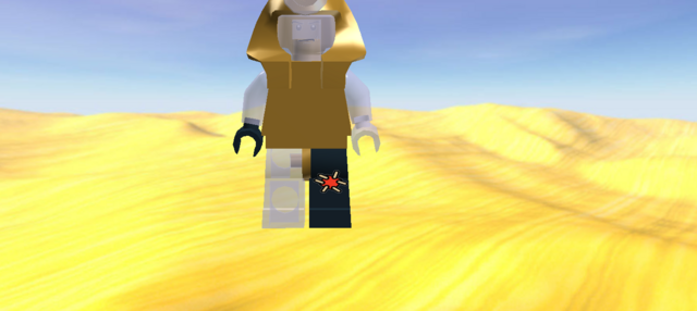 File:Maelstrom Pharaoh.png
