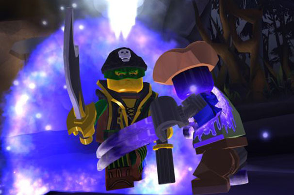 File:A Player Fighting a Stromling Pirate 2.jpg