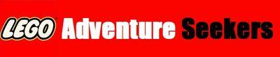 Adventure Seekers Logo