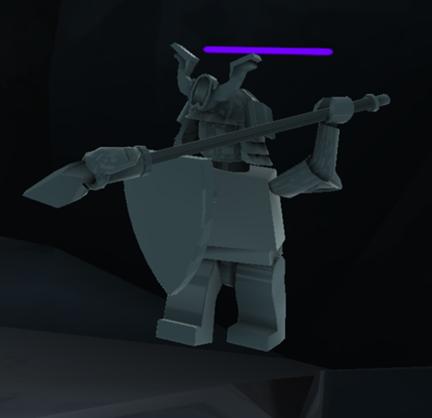 File:Dark Ronin Statue In Game.png