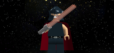 Sith Knight