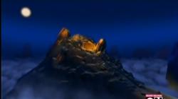 250px-Golden Peaks