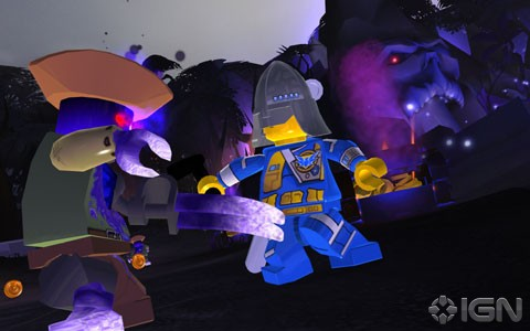 File:A Player Fighting a Stromling Pirate.jpg