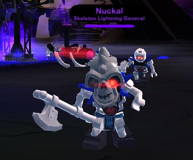 File:Nuckal In Game.png
