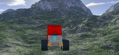 Red BrickUV