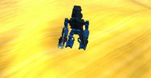 Rebelbot