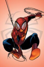 Ultimate-comics-spider-man-01