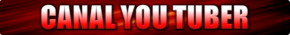 CANAL YOUTUBER LOGO