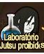 Lab proibido
