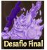 Desafio Final iconee