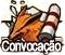 Convocação Icon