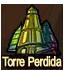 Torre Perdida