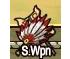 S.Wpnn Icon