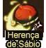 Sage Heriloom icon-1