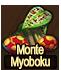 Monte Myokubo iconn