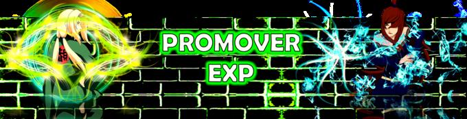 Muro Promover Exp