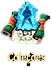 Iconecolecoes1