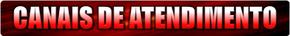 Canal de Atendimento -- Logo