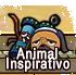 Animal inspirativo