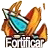 Fortificar Icon