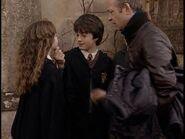 Harryhermione1