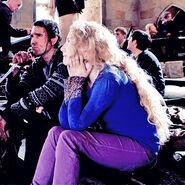 Neville Luna (3)