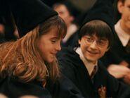 Harryhermione6
