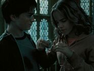 Harryhermione13