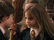 Harryhermione2