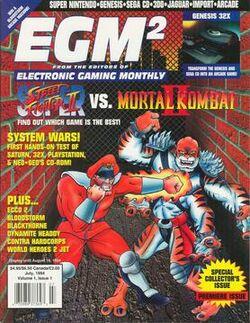 EGM2-01