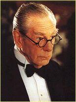 Gough as Alfred.jpg