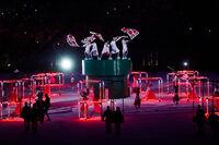 Cerimônia de encerramento dos Jogos Olímpicos Rio 2016 1039540-21082016- mg 8837.jpg