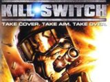 Kill Switch (video game)