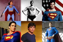 Superman actors.jpg