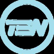 Channel Ten logo (1983-1988)