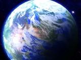 Earth (Sonic the Hedgehog)